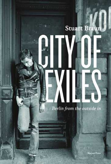 CityofExiles_Cover Image (1)